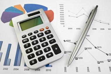 Бухгалтерские услуги для компании Алматы